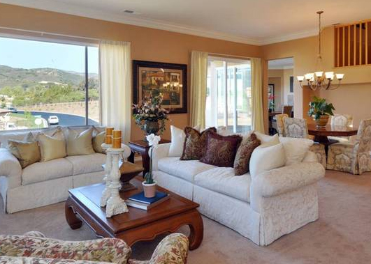 Presentation ReSources / PR Design Group, Home Staging And Interior Design  In Temecula And Murrieta