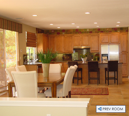 About Pr Design Group Prdg Has Emerged As Temecula Valley S Premier Full Service Staging Company